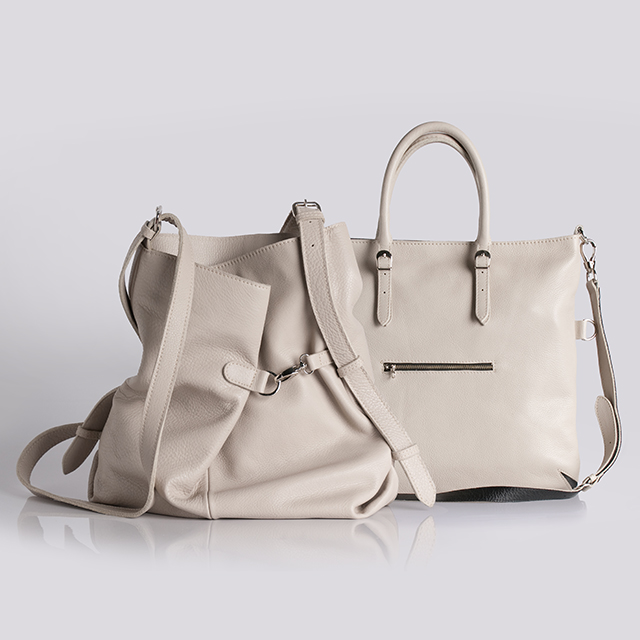 FSP-Oyster-bags
